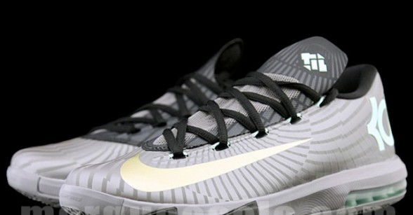 nike-kd-vi-grey-mint-gold--642x336