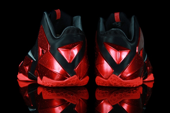 nike-lebron-11-black-metallic-silver-university-red-bright-crimson-preview-3