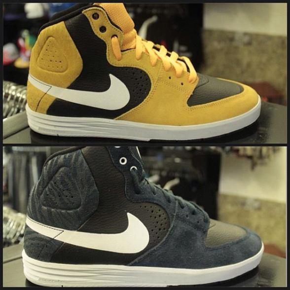 Nike-P-Rod-7-2