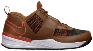 nike-zoom-revis-txt-ext-leather-camo-01