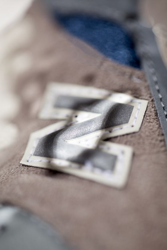 norse-projects-new-balance-3_2272