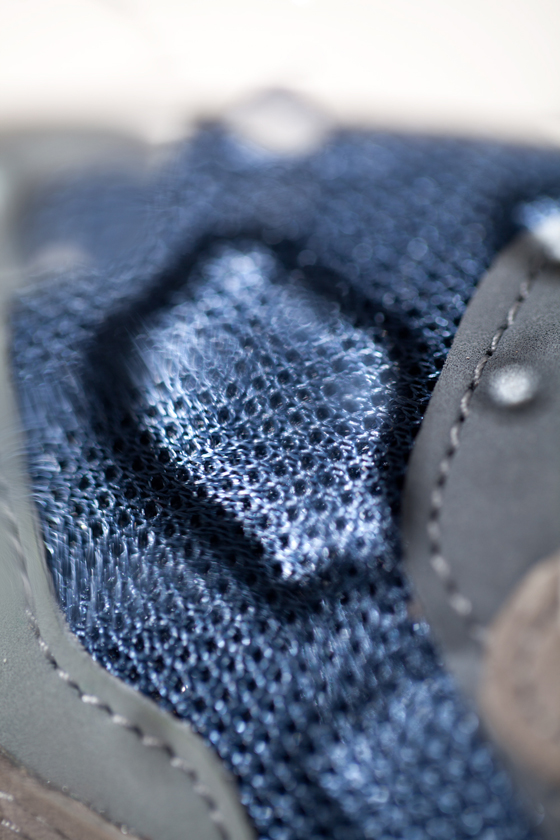 norse-projects-new-balance-5_7733