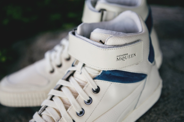puma-alexander-mcqueen-street-climb-mid-off-white-feature-sneaker-boutique-1