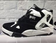 reebok-blacktop-battleground-mid-01