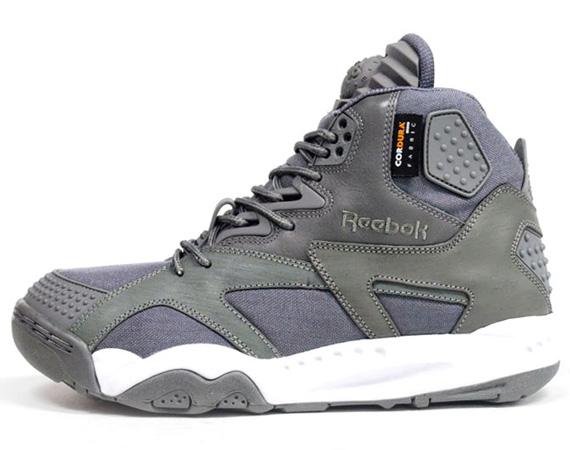 reebok-oxt-pump-mid-cordura-v46065-08