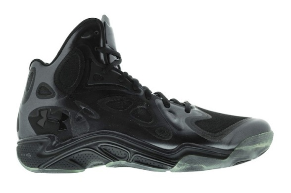 under-armour-launches-the-anatomix-spawn-1