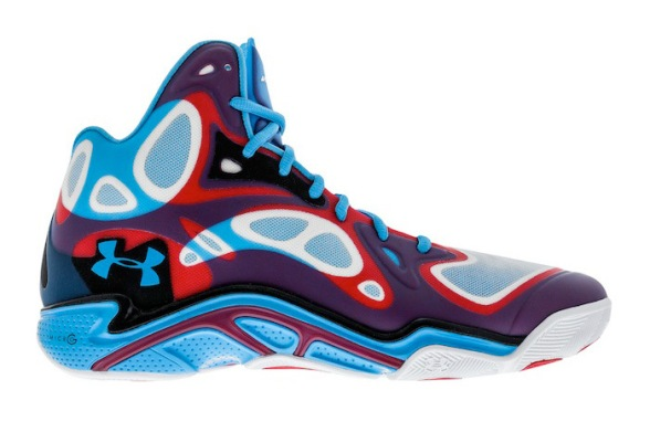under-armour-launches-the-anatomix-spawn-2