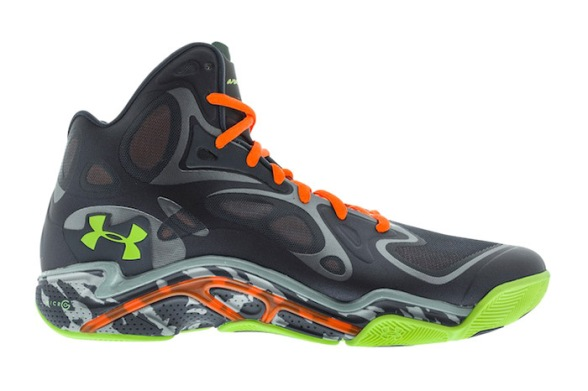 under-armour-launches-the-anatomix-spawn-3