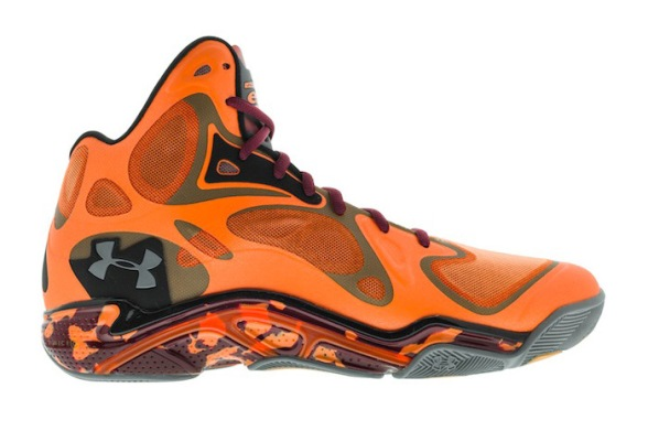 under-armour-launches-the-anatomix-spawn-4