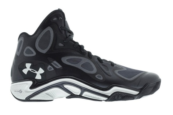 under-armour-launches-the-anatomix-spawn-5