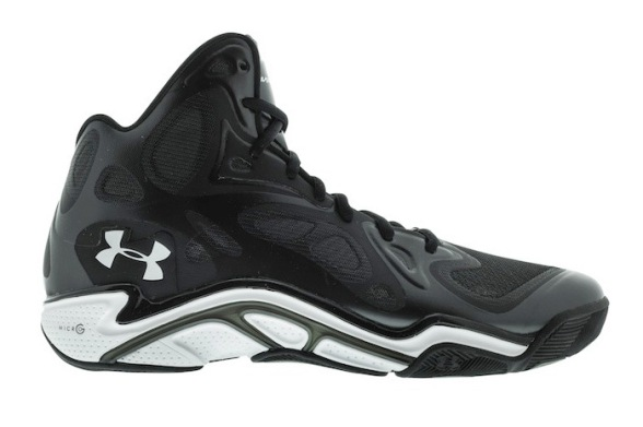under-armour-launches-the-anatomix-spawn-6