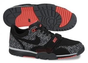 647f26cad Nike Air Trainer 1 Low – Safari Pack