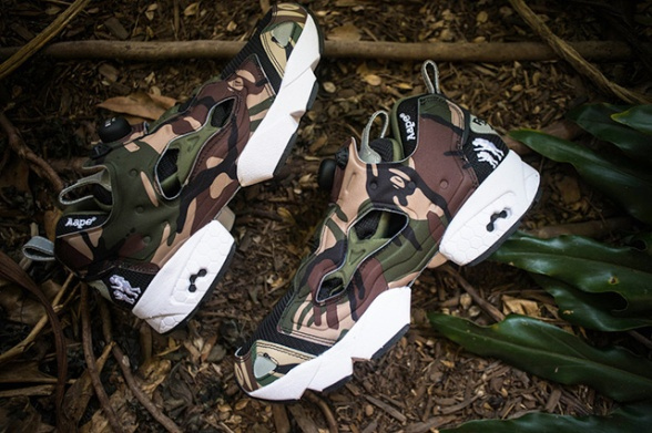 AAPE-BY-A-BATHING-APE-REEBOK-PUMP-FURY-1