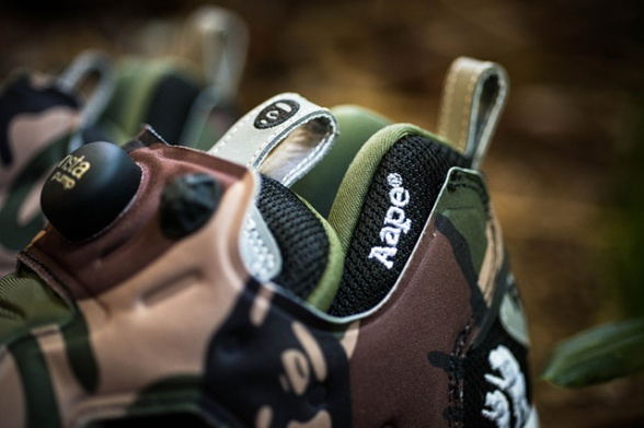 AAPE-BY-A-BATHING-APE-REEBOK-PUMP-FURY-3