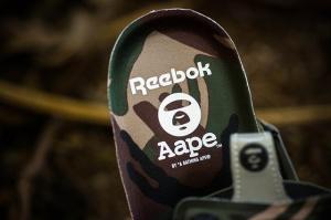 AAPE-BY-A-BATHING-APE-REEBOK-PUMP-FURY-5