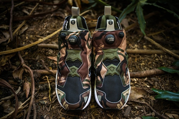 AAPE-BY-A-BATHING-APE-REEBOK-PUMP-FURY-7