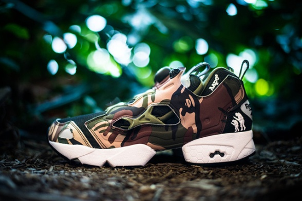 AAPE-BY-A-BATHING-APE-REEBOK-PUMP-FURY-8