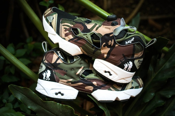 AAPE-BY-A-BATHING-APE-REEBOK-PUMP-FURY-9