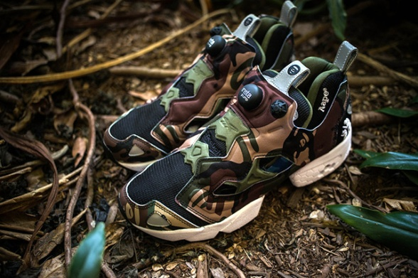 AAPE-BY-A-BATHING-APE-REEBOK-PUMP-FURY