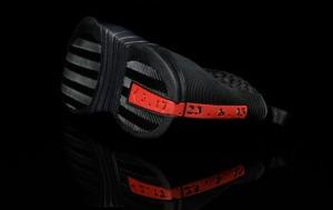 air-jordan-15-black-red-flight-club-6