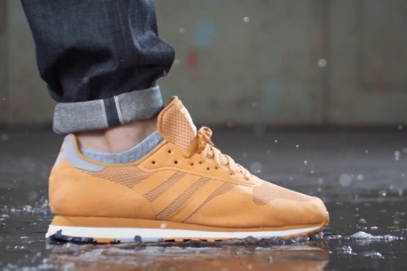 asphaltgold-adidas-5-golden-years-pack-2
