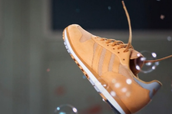 asphaltgold-adidas-5-golden-years-pack-4