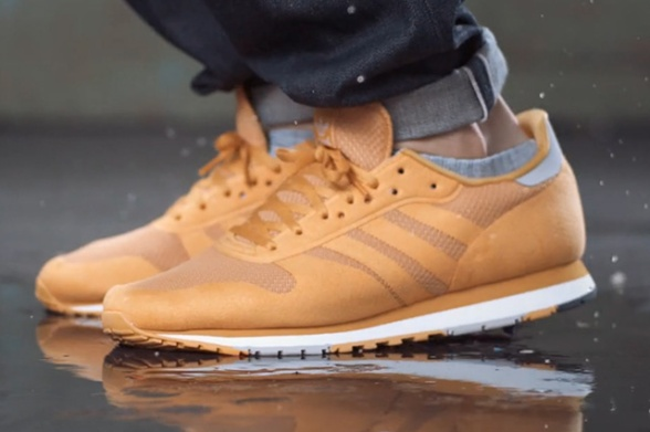 asphaltgold-adidas-5-golden-years-pack-6