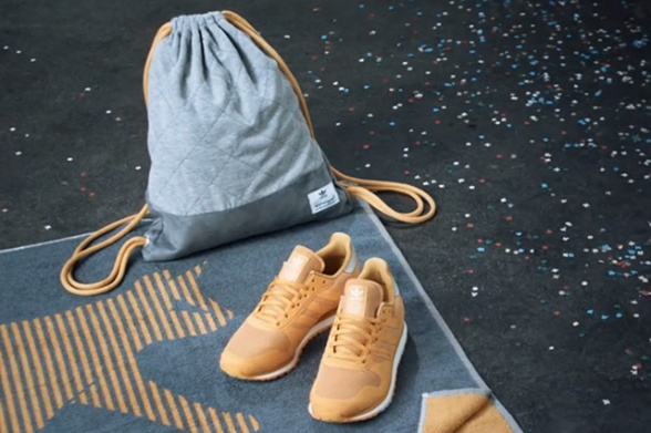 asphaltgold-adidas-5-golden-years-pack