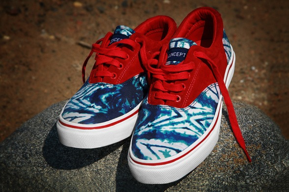 concepts-x-sperry-top-sider-2013-summer-tie-dyed-cvo-2