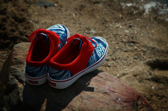 concepts-x-sperry-top-sider-2013-summer-tie-dyed-cvo-3