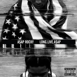 Long-Live-ASAP-album-art