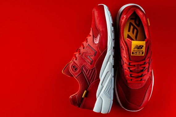 new-balance-mt580-revlite-tonal-pack-2-570x380