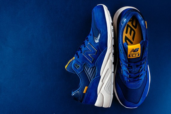 new-balance-mt580-revlite-tonal-pack-3-570x380