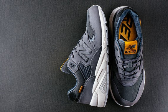 new-balance-mt580-revlite-tonal-pack-4-570x380