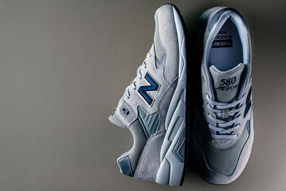 new-balance-mt580-revlite-tonal-pack-5-570x380