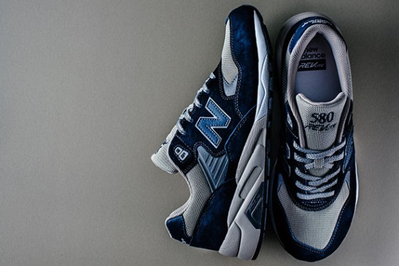 new-balance-mt580-revlite-tonal-pack-6-570x380