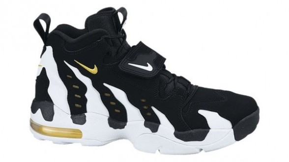 Nike-Air-DT-Max-96-black-white-600x336