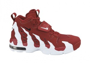 aee4a647c Nike Air DT Max  96 – Release Date