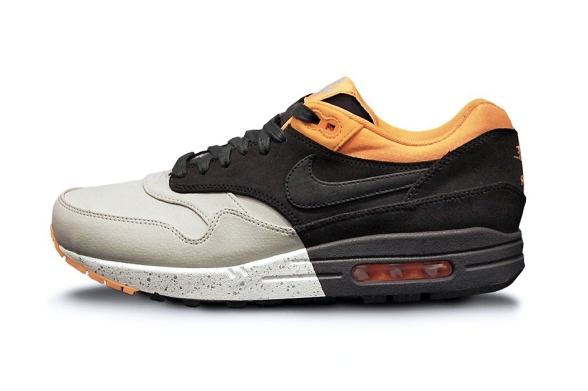 nike-air-max-1-prm-pale-grey-dark-charcoal-1