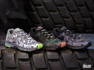 nike-free-trainer-camo-pack-570x425