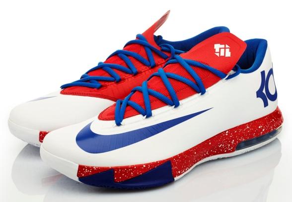 Nike-KD-iD-Paris-02