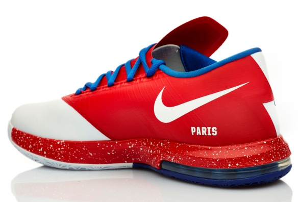 Nike-KD-iD-Paris-03