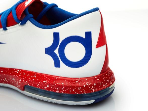 Nike-KD-iD-Paris-04