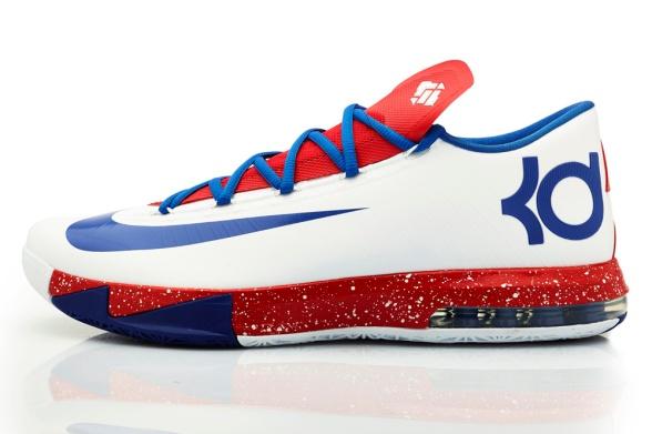 Nike-KD-iD-Paris-05