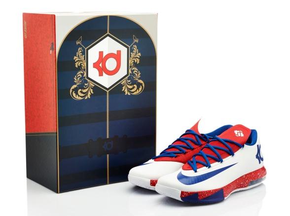 Nike-KD-iD-Paris-06