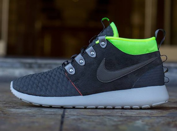 nike-roshe-run-mid-winter-newsprint-smoke-volt-2-570x424