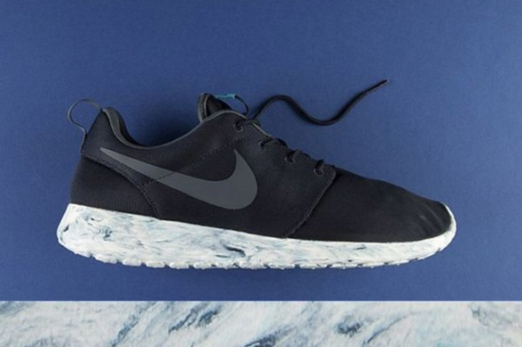 NIKE-ROSHE-RUN-QS-MARBLE-PACK