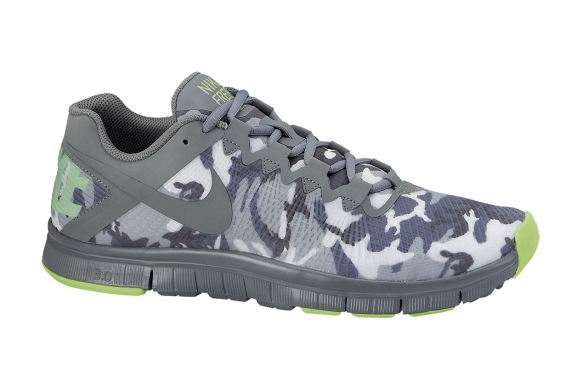nike-trainer-3-0-camouflage-1