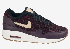 nike-wmns-air-max-1-purple-dynasty