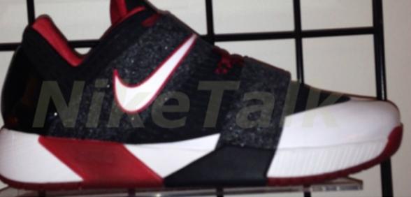 Nike-zoom-revis-2-02